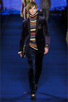 Etro_fall_winter_2013_2014_33