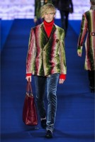 Etro_fall_winter_2013_2014_35