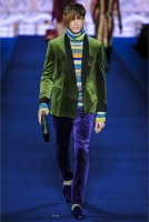 Etro_fall_winter_2013_2014_36