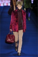 Etro_fall_winter_2013_2014_37
