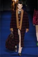 Etro_fall_winter_2013_2014_38