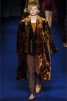 Etro_fall_winter_2013_2014_39