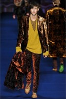 Etro_fall_winter_2013_2014_40