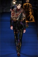 Etro_fall_winter_2013_2014_41