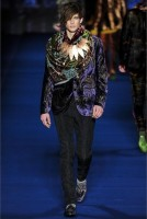 Etro_fall_winter_2013_2014_42