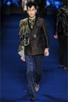 Etro_fall_winter_2013_2014_43