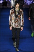 Etro_fall_winter_2013_2014_44