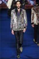 Etro_fall_winter_2013_2014_45