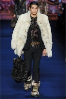 Etro_fall_winter_2013_2014_46