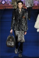 Etro_fall_winter_2013_2014_47