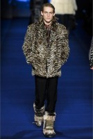 Etro_fall_winter_2013_2014_48