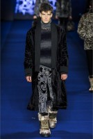 Etro_fall_winter_2013_2014_49