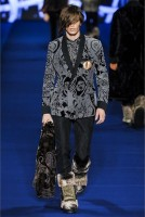 Etro_fall_winter_2013_2014_50