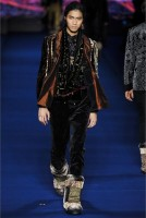 Etro_fall_winter_2013_2014_51