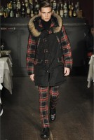 Moschino_fall_winter_2013_2014_06