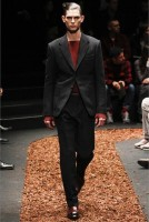Z_Zegna_fall_winter_2013_2014_03
