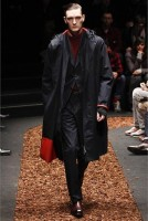 Z_Zegna_fall_winter_2013_2014_04