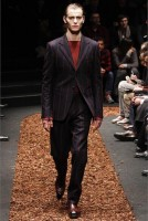 Z_Zegna_fall_winter_2013_2014_05