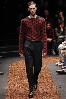 Z_Zegna_fall_winter_2013_2014_06