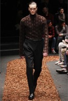 Z_Zegna_fall_winter_2013_2014_07