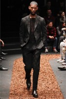 Z_Zegna_fall_winter_2013_2014_08