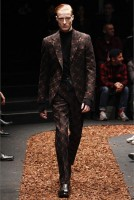 Z_Zegna_fall_winter_2013_2014_09