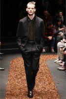 Z_Zegna_fall_winter_2013_2014_10