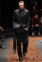 Z_Zegna_fall_winter_2013_2014_11