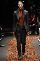 Z_Zegna_fall_winter_2013_2014_12