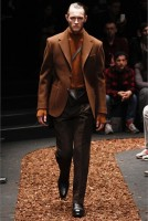 Z_Zegna_fall_winter_2013_2014_13