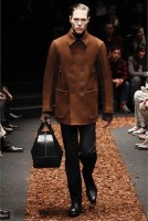 Z_Zegna_fall_winter_2013_2014_14