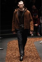 Z_Zegna_fall_winter_2013_2014_15