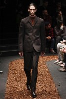 Z_Zegna_fall_winter_2013_2014_18
