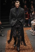 Z_Zegna_fall_winter_2013_2014_21