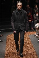 Z_Zegna_fall_winter_2013_2014_23