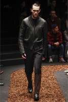 Z_Zegna_fall_winter_2013_2014_24