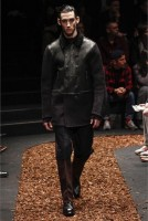 Z_Zegna_fall_winter_2013_2014_26