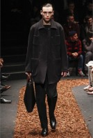Z_Zegna_fall_winter_2013_2014_27
