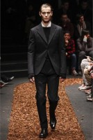 Z_Zegna_fall_winter_2013_2014_34