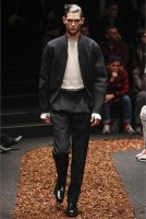 Z_Zegna_fall_winter_2013_2014_35