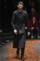 Z_Zegna_fall_winter_2013_2014_36