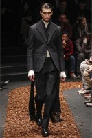Z_Zegna_fall_winter_2013_2014_37