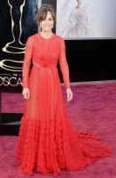 sally field - valentino couture