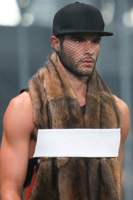 66a8b421df7 Must have autunno-inverno 2014-2015   Must haves fall-winter 2014 ...