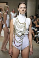 VasHaute Couture Fall Winter 2014_15 Paris July 2014