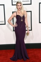 bonnie mckee - chagoury couture (gioielli neil lane e norman silverman diamonds)