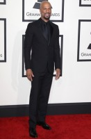 common - givenchy