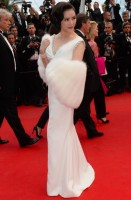 Ly-Nha-Ky-in-Georges-Hobeika-Cannes-600x901
