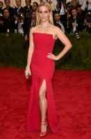 reese witherspoon - jason wu (gioielli tiffany)