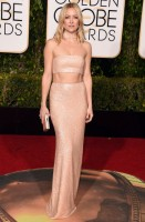 kate hudson - michael kors collection (clutch jimmy choo e gioielli forevermark)